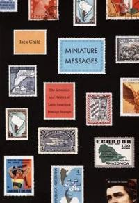 Miniature Messages