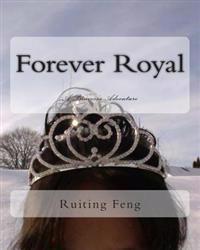 Forever Royal