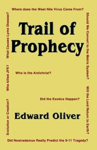 Trail Of Prophecy