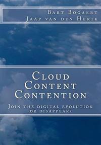 Cloud Content Contention