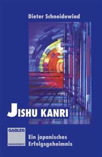 Jishu Kanri