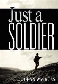 Just a Soldier