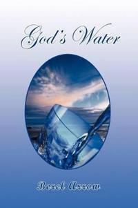 God's Water