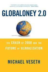 Globaloney 2.0