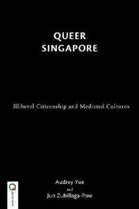 Queer Singapore