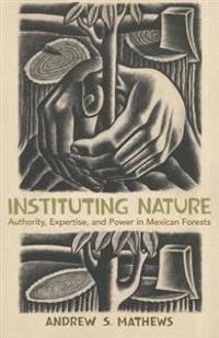 Instituting Nature