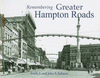 Remembering Greater Hampton Roads