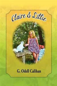 Claire & Lillie