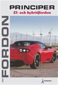 Fordon El- och hybridfordon