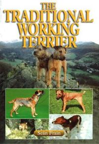 The Traditional Working Terrier