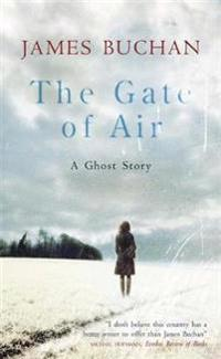 The Gate of Air