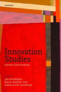Innovation Studies