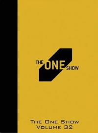 One Show Advertising Annual