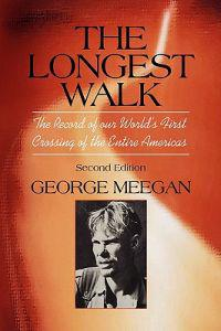 The Longest Walk