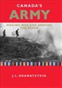 Canada's Army