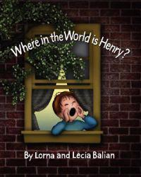 Where in the World Is Henry?