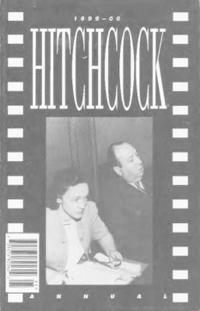 Hitchcock Annual