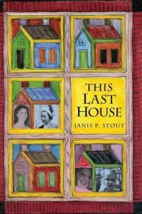 This Last House