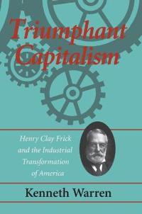 Triumphant Capitalism