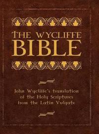 Wycliffe Bible-OE