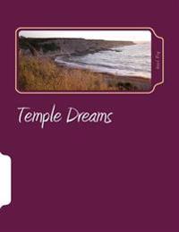 Temple Dreams