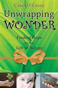 Unwrapping Wonder