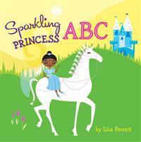 Sparkling Princess ABC