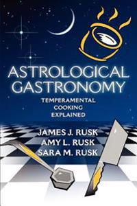 Astrological Gastronomy