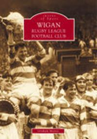 Wigan Rugby League Football Club