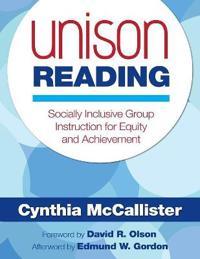 Unison Reading