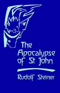 Apocalypse of St. John