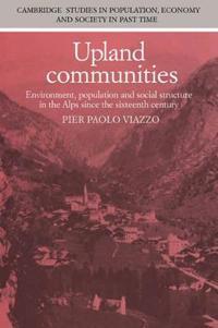 Upland Communities