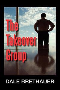 The Takeover Group
