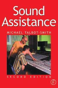 Sound Assistance