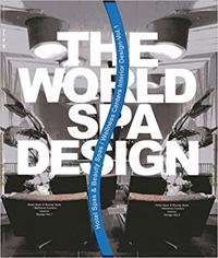 The World Spa Design