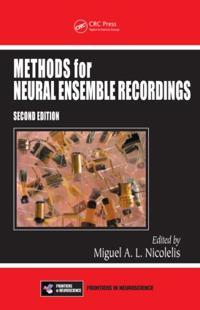 Methods for Neural Ensemble Recordings