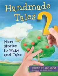 Handmade Tales 2