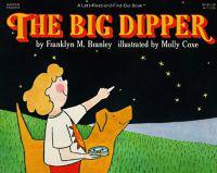 The Big Dipper