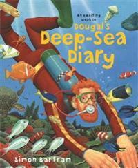 Dougals deep-sea diary