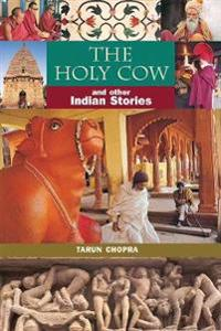 Holy Cow and Other Indian Stories