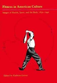 Fitness in American Culture