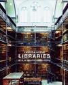 Candida Hofer: Libraries