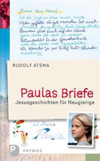 Paulas Briefe