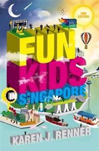 Fun for Kids in Singapore