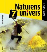 Naturens univers 7