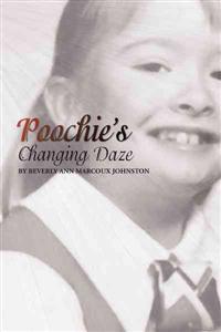 Poochie's Changing Daze