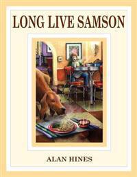 Long Live Samson