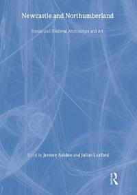 Newcastle and Northumberland