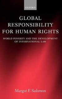 Global Responsibility for Human Rights