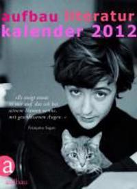 Literaturkalender 2012